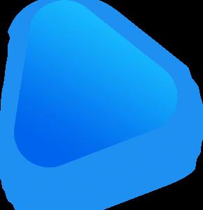 https://sausasledas.lt/wp-content/uploads/2020/04/blue_triangle_02.png